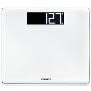 Digital personal scale Soehnle Style Sense Multi 300