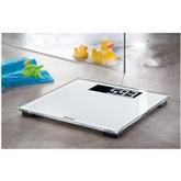 Цифровые напольные весы Soehnle Style Sense Multi 300
