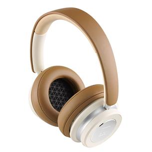 Juhtmevabad kõrvaklapid DALI IO-4 203042