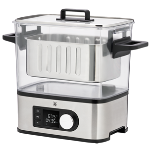 Sous-Vide cooker WMF Lono Pro