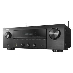 Stereoressiiver Denon DRA-800H DRA800HB