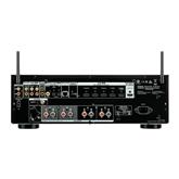 Stereoressiiver Denon DRA-800H