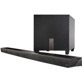 Soundbar 3.1 Definitive Technology Studio Slim