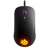 Оптическая мышь Sensei Ten, SteelSeries