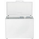 Freezer Liebherr (324 L)