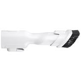 Беспроводной пылесос Jet Light, Samsung