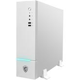 Desktop PC MSI Prestige PE130 9th