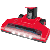 Cordless vacuum cleaner Beko