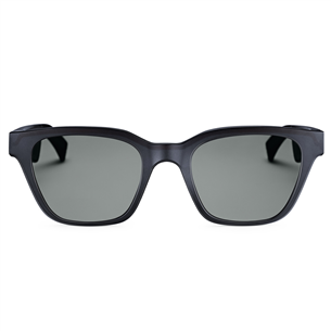 Audio päikeseprillid Bose Frames Alto (S/M) 840668-0100