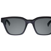 Audio päikeseprillid Bose Frames Alto (S/M)