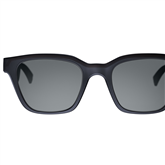 Audio päikeseprillid Bose Frames Alto (M/L)