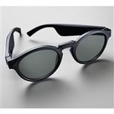 Audio päikeseprillid Bose Frames Rondo