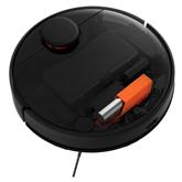Robottolmuimeja Xiaomi Mi Mop Pro