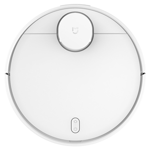 Robottolmuimeja Xiaomi Mi Mop Pro 280948