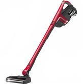 Cordless vacuum cleaner MieleTriflex HX1 Runner