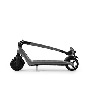 Electric scooter GPad Svan