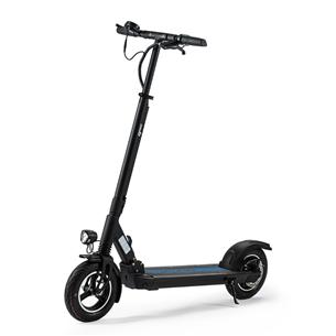 Electric scooter GPad Joyride Eco 4744441014290