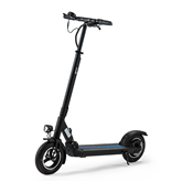 Electric scooter GPad Joyride Eco