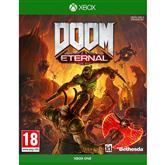 Игра для Xbox One, DOOM Eternal