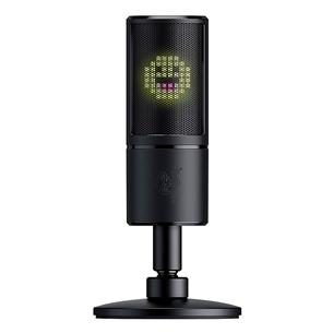 Mikrofon Razer Seiren Emote
