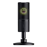 Microphone Razer Seiren Emote