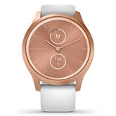Smart watch Garmin Vivomove Style