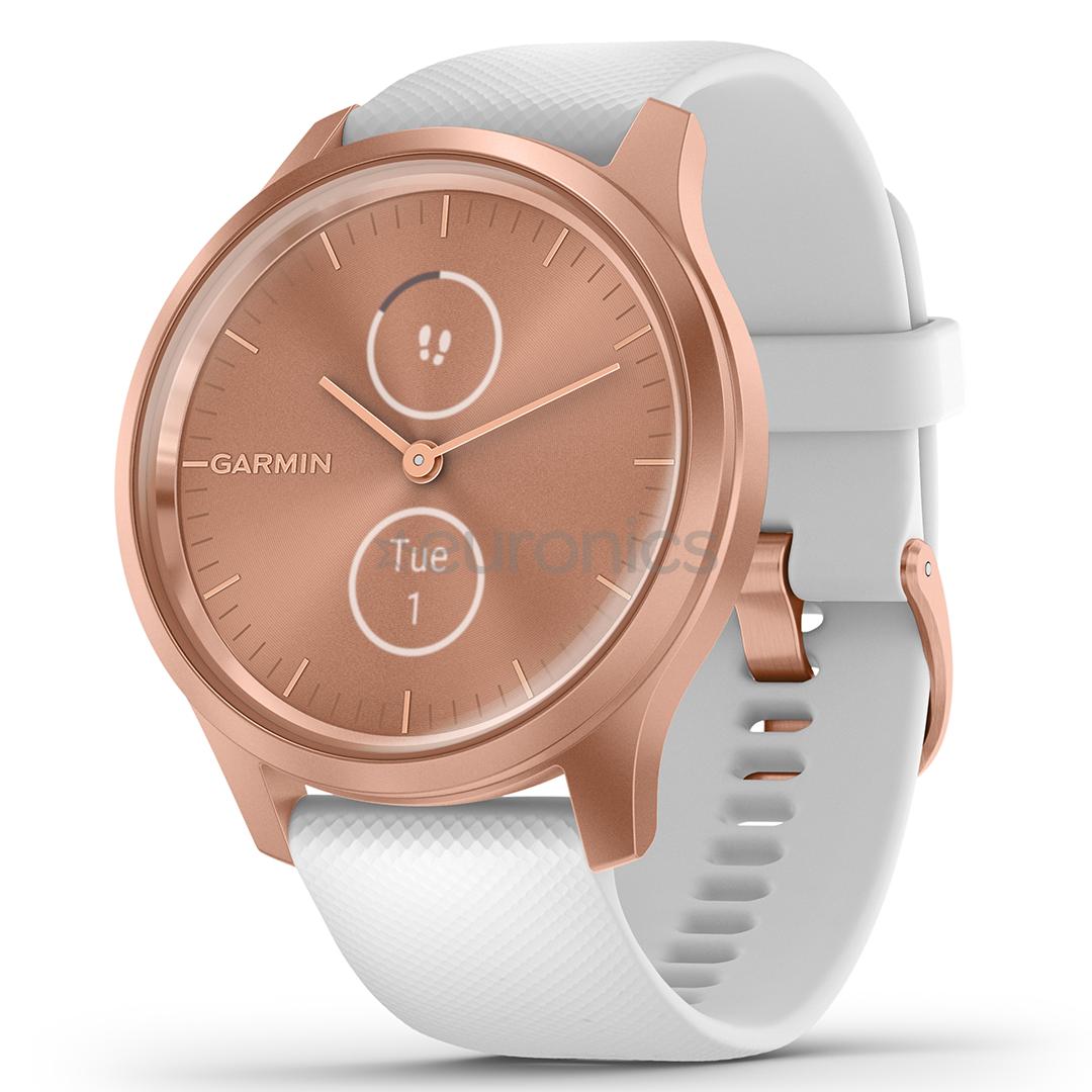 Smart watch Garmin Vivomove Style