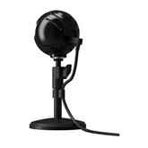 Mikrofon Arozzi Sfera
