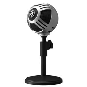 Mikrofon Arozzi Sfera Pro