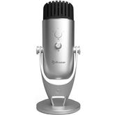 Microphone Arozzi Colonna
