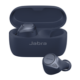 Full wireless headphones Jabra Elite Active 75T