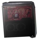 Lauaarvuti MSI Infinite X Plus 9SE