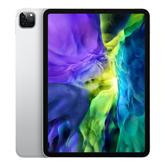 Tahvelarvuti Apple iPad Pro 11 2020 (128 GB) WiFi + LTE