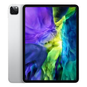 Tahvelarvuti Apple iPad Pro 11 2020 (256 GB) WiFi + LTE