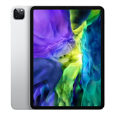 Tablet Apple iPad Pro 11 2020 (1 TB) WiFi + LTE
