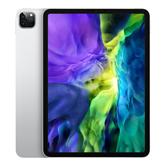 Tahvelarvuti Apple iPad Pro 11 2020 (256 GB) WiFi
