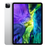 Tablet Apple iPad Pro 11 2020 (256 GB) WiFi