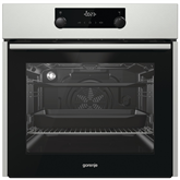 Built-in oven Gorenje