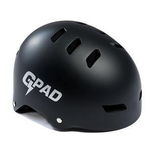 Helmet Gpad G1 (M) 4744441011213