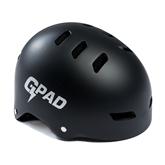 Шлем Gpad G1 (L)