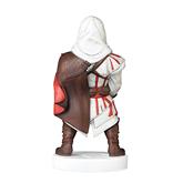 Telefoni- ja puldihoidja Cable Guys Ezio