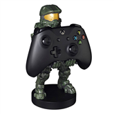Device holder Cable Guys Master Chief