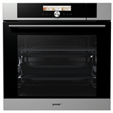 Built-in steam oven Gorenje