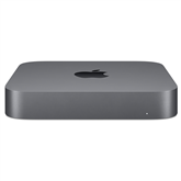 Lauaarvuti Apple Mac mini (Early 2020)