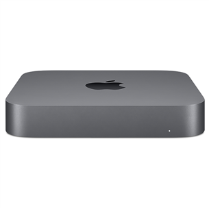Lauaarvuti Apple Mac mini (Early 2020) MXNG2ZE/A