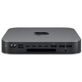 Настольный компьютер Mac mini (2020), Apple