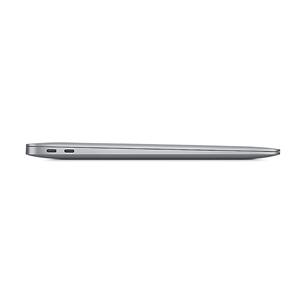 Notebook Apple MacBook Air - Early 2020 (512 GB) RUS
