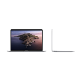 Sülearvuti Apple MacBook Air 2020 (512 GB) RUS