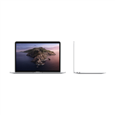 Sülearvuti Apple MacBook Air 2020 (256 GB) ENG