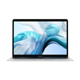Sülearvuti Apple MacBook Air 2020 (256 GB) RUS